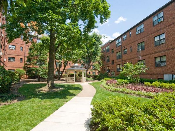 Apartments For Rent In Bethesda Md Zillow