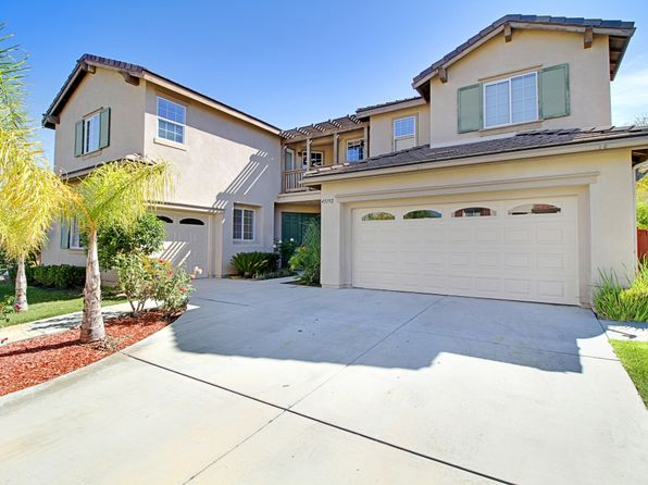 Mother in law suite temecula real estate temecula ca for Homes for sale with inlaw suites