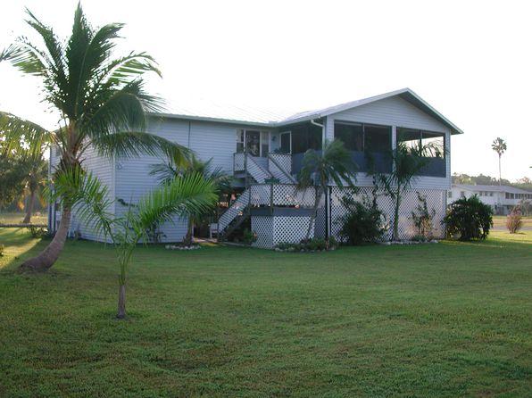 screened porch everglades real estate everglades fl