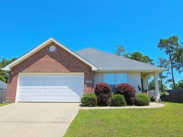 13688 Hidden Oaks Dr Gulfport Ms 39503 Zillow