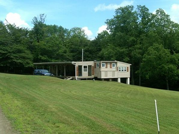 609 musto hollow rd ulysses pa 16948 mls 129223 zillow