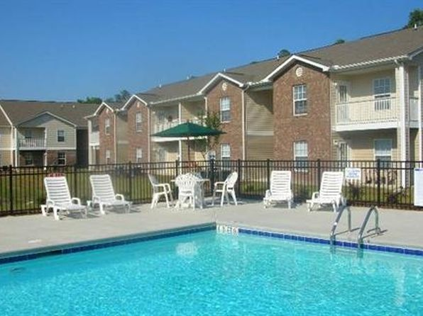 Apartments For Rent In Fayetteville Nc Zillow