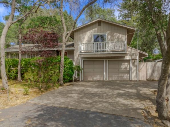 location close loomis real estate loomis ca homes for