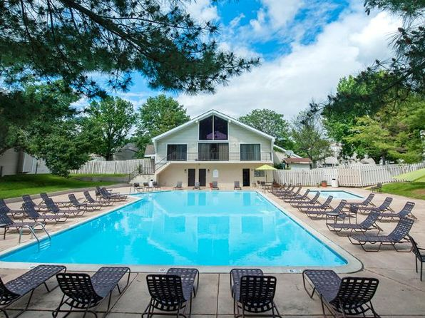 Apartments For Rent In Bensalem Pa Zillow
