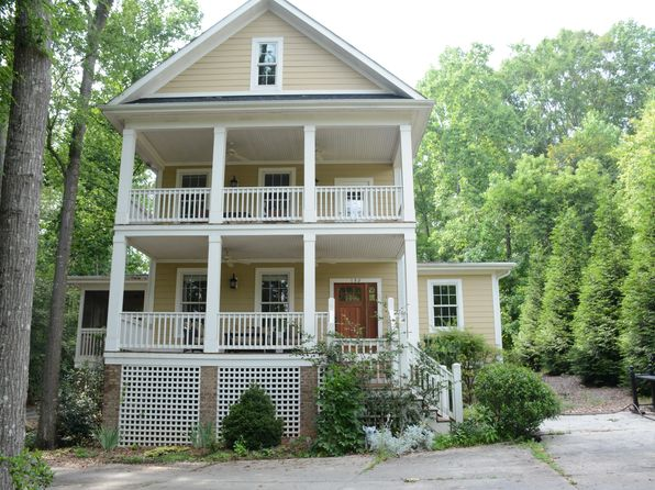 Law suite clemson real estate clemson sc homes for for Homes with inlaw suites for sale