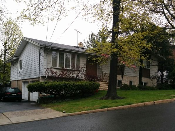 10033 for sale by owner fsbo 1 homes zillow for 2400 hudson terrace fort lee nj 07024