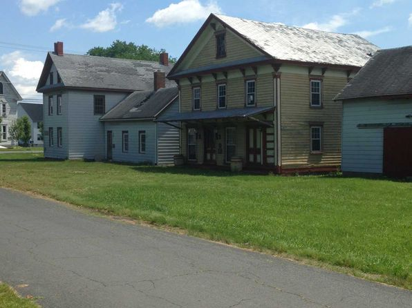 pittsville md for sale by owner fsbo 4 homes zillow