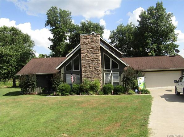 pittsburg county singles This pittsburg, california single family house is 3-bed, 2-bath, recently sold for $360,000 mls  contra costa county pittsburg 94565 5 kingsford court list.