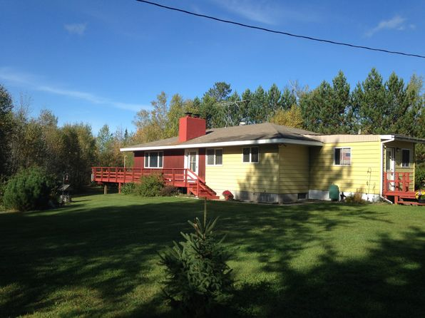 eveleth mn luxury homes for sale 52 homes zillow