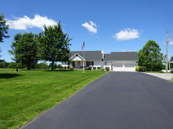 muslim singles in creal springs Do you want creal springs  view our homes for sale in illinois at re/max.