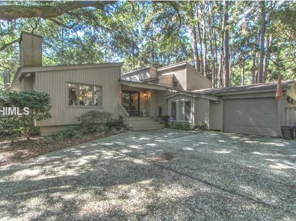 2 cedar wax wing rd hilton head island sc 29928 zillow for Zillow hilton head sc