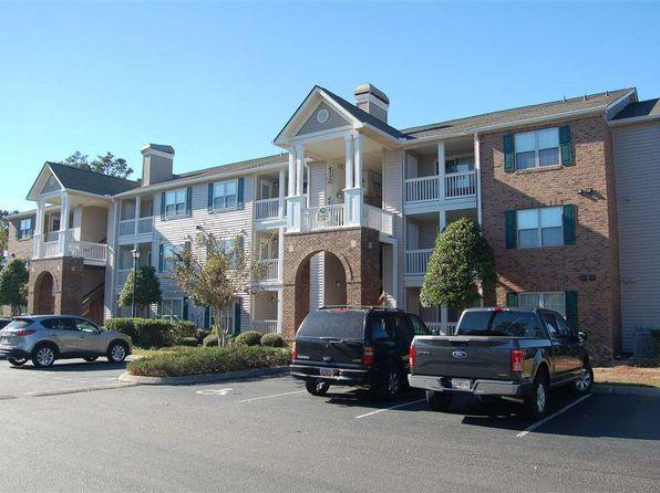 South Carolina Beach Towns Homes For Sale