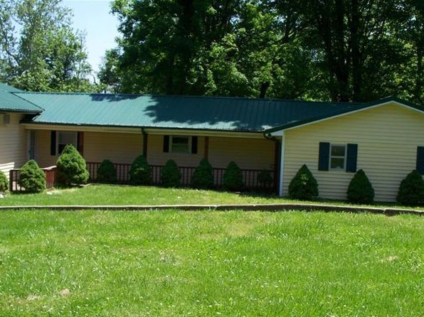 Wrap around porch salem real estate salem in homes for for House with wrap around porch for sale