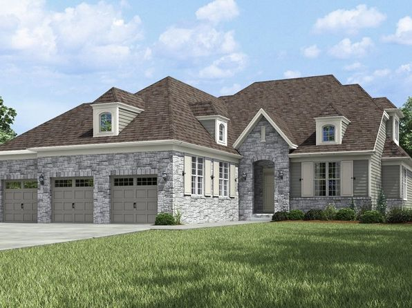 on first zionsville real estate zionsville in homes