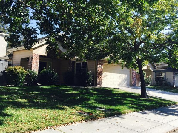 Spanos Stockton Ca Homes For Rent