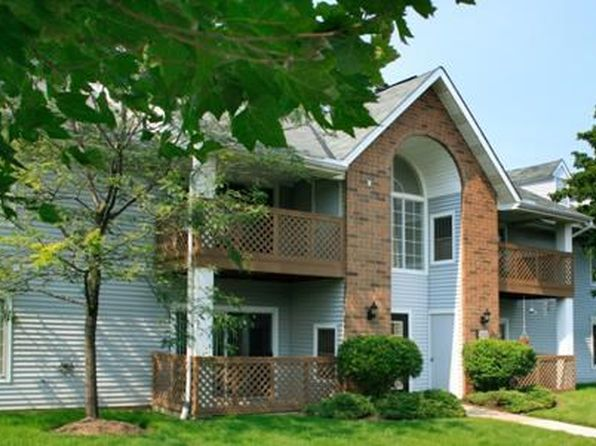 Apartments For Rent In Strongsville