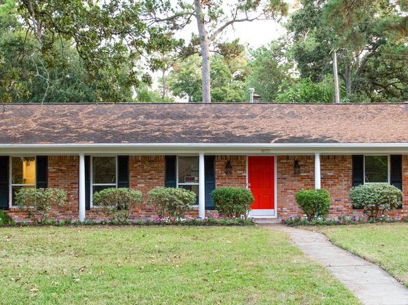 Houston TX For Sale by Owner (FSBO) - 273 Homes | Zillow
