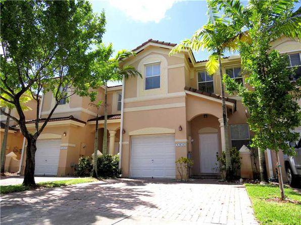 Richmond Heights Apartments Miami Fl