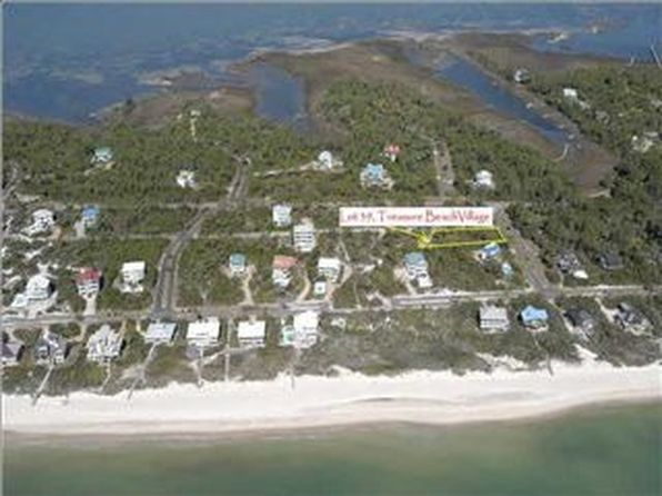 Zillow St George Island