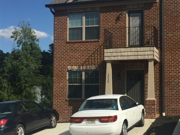 Cleveland and Ohio Apartments for Rent - cleveland.com