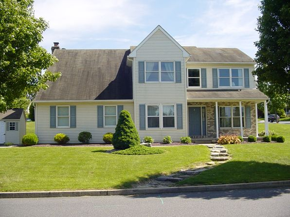 bethlehem township pa for sale by owner fsbo 7 homes