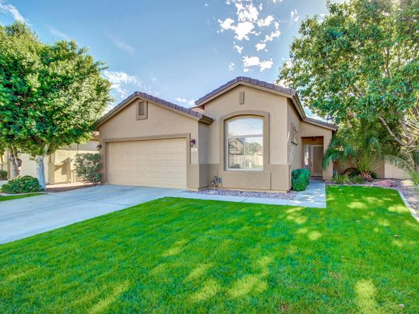 ocotillo real estate ocotillo chandler homes for sale zillow