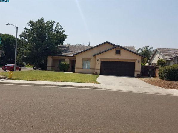 light fixtures visalia real estate visalia ca homes