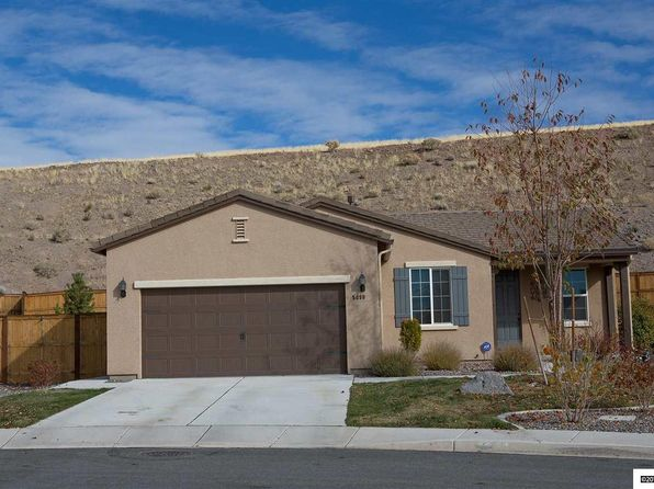 89436 real estate 89436 homes for sale zillow for Sun valley real estate zillow