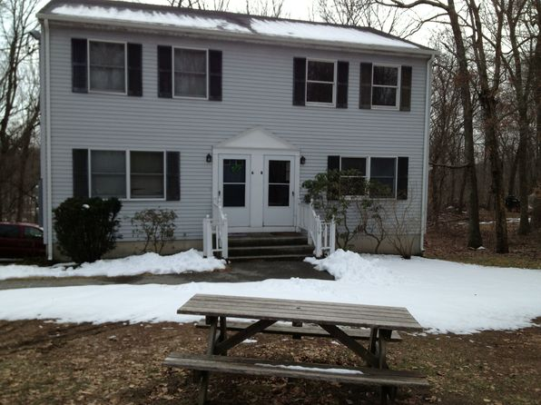 Apartments For Rent In Montville Ct