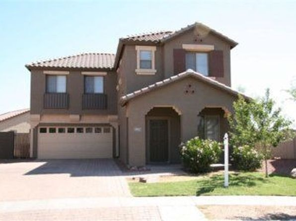 houses for rent in gateway village gilbert 3 homes zillow