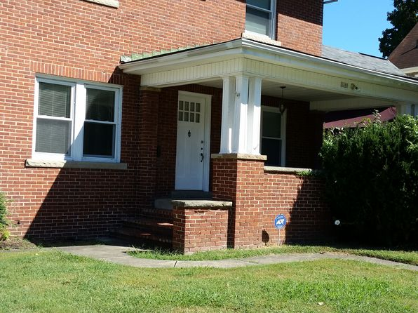 huntington wv for sale by owner fsbo 36 homes zillow