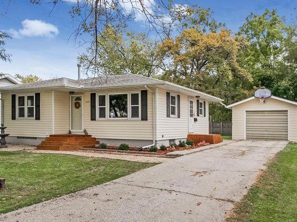 Marion County, IA Real Estate & Homes for Sale - realtor.com®