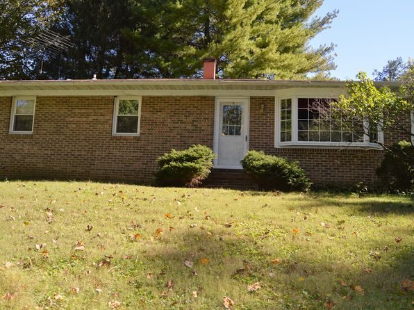In law suite cockeysville real estate cockeysville md for Homes for sale with in law suite