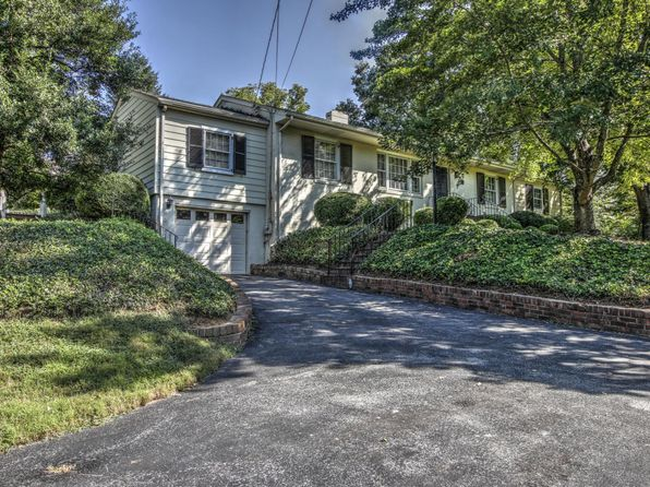 Recently Sold Homes In Roanoke Va 7 327 Transactions Zillow