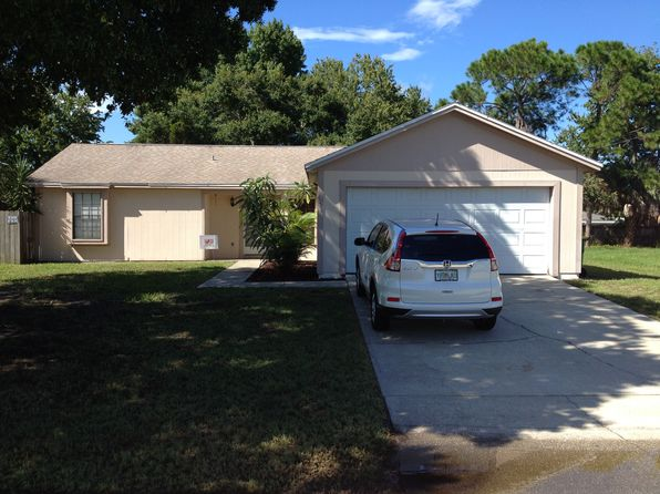 cocoa fl for sale by owner fsbo 39 homes zillow