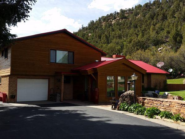 split level cortez real estate cortez co homes for