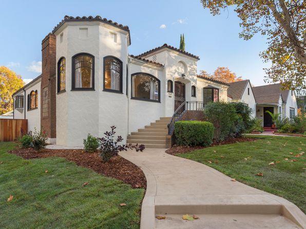Sacramento ca luxury homes for sale 1 066 homes zillow for California luxury homes for sale