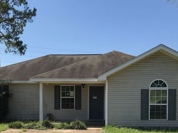 houses for rent in walton county fl 59 homes zillow