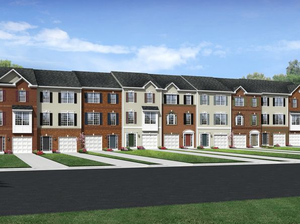 New Homes For Sale In Dundalk Md