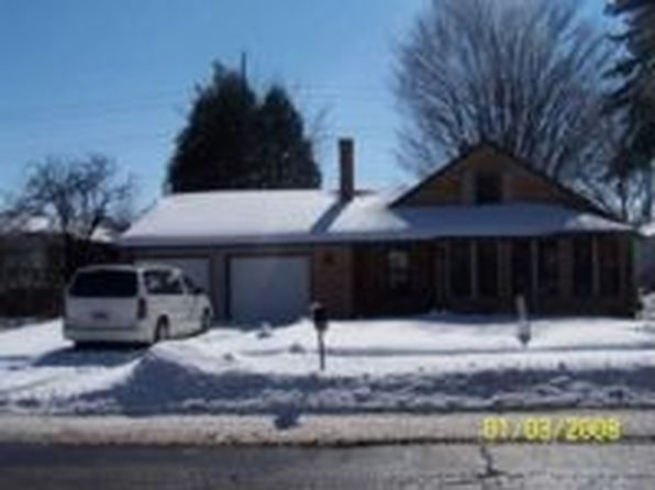 608 armstrong rd lansing mi 48911 zillow for Armstrong homes price per square foot