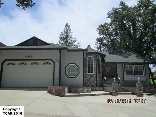 cathedral ceilings groveland real estate groveland ca