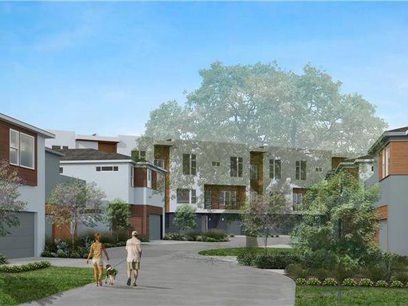 Modern Design - 75218 Real Estate - 75218 Homes For Sale | Zillow