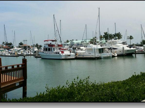 Fourwinds Ave Marco Island Fl