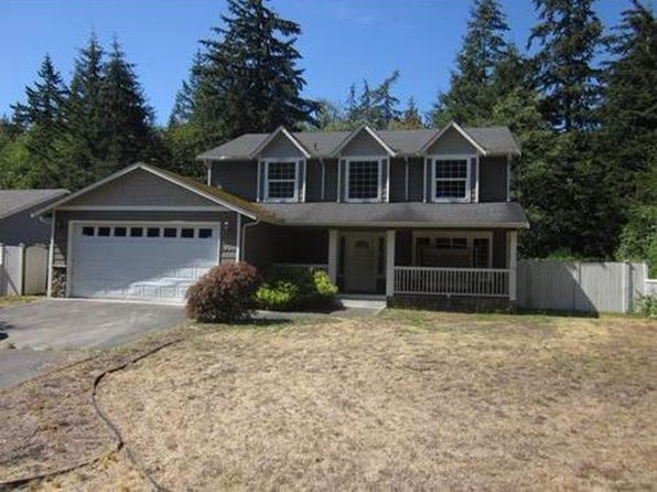 camano island mature singles For homes for sale in washington, re/max has an extensive database browse the camano island today.