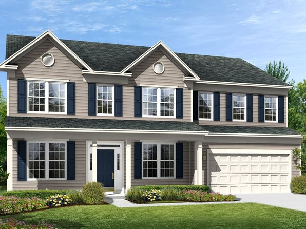 Richmond hill ga new homes home builders for sale 9 for Richmond hill home builders