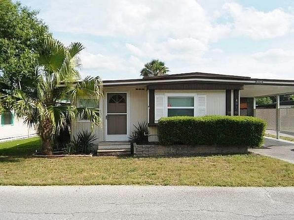 Water sewer grand island real estate grand island fl for Fish camps for sale in florida