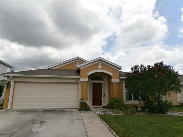 Homes For Rent In Casselberry Fl