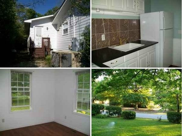 Apartments For Rent Wilmington Il