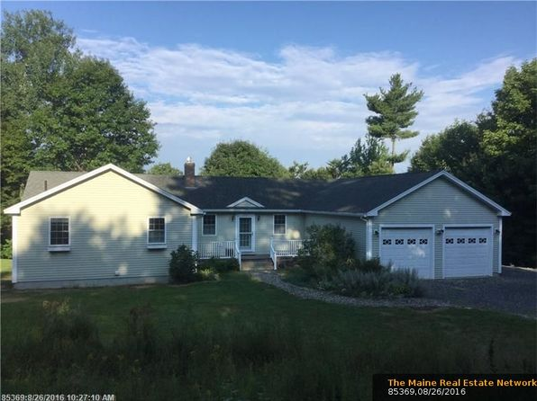 bowdoin real estate bowdoin me homes for sale zillow