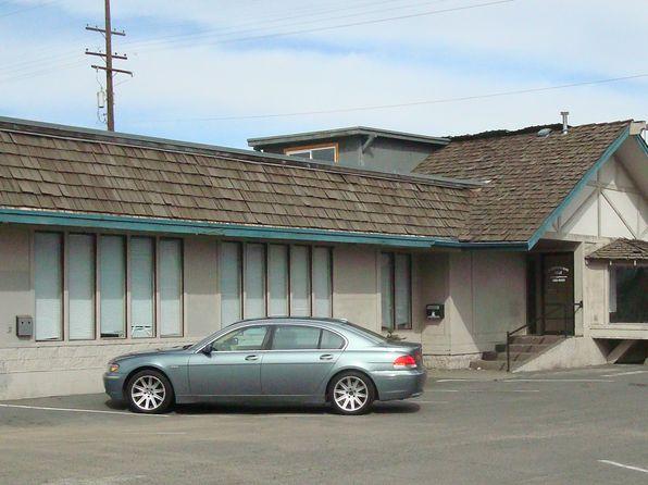 Many updates yakima real estate yakima wa homes for for Hardwood floors yakima wa